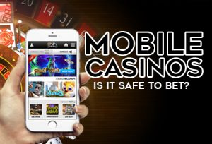 casino games with bitcoins